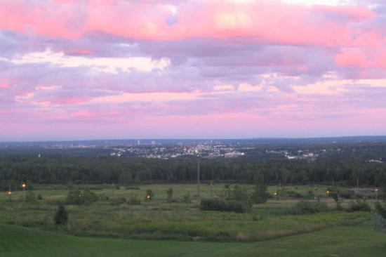 view-of-moncton-from